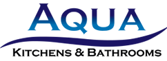AQUA Kitchen and Bathrooms